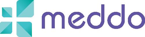 startupLogo